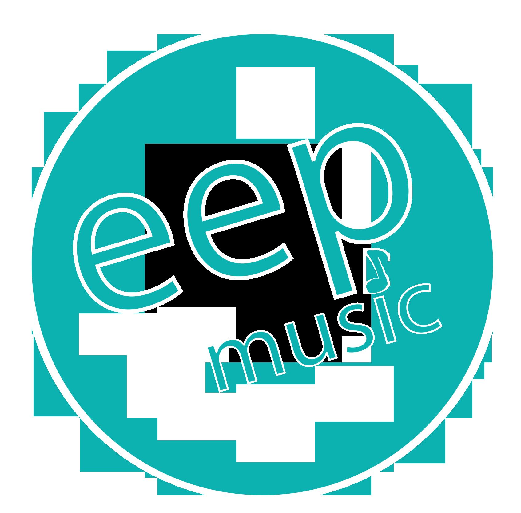 EEPmusic